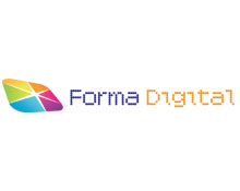 Forma Digital