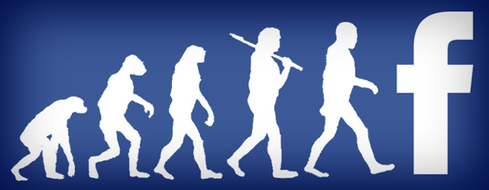 Facebook-evolution-New-Facebook-Timeline-Design