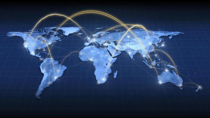 9 нояб 2012 г. Более десятков навыков и умений у главного героя жанр игры M