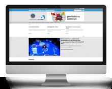CITAR – Centro de Investigação em Ciência e Tecnologia das Artes