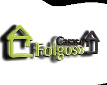 Casas de Folgoso
