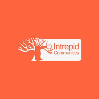 interpid-communities