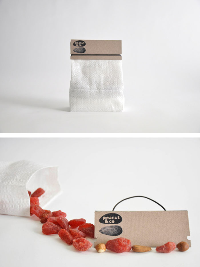 eco-friendly-package-designs