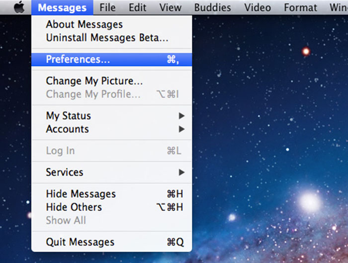 FB-Chat-setup-preferences