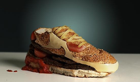 8 – Nike Sportswear