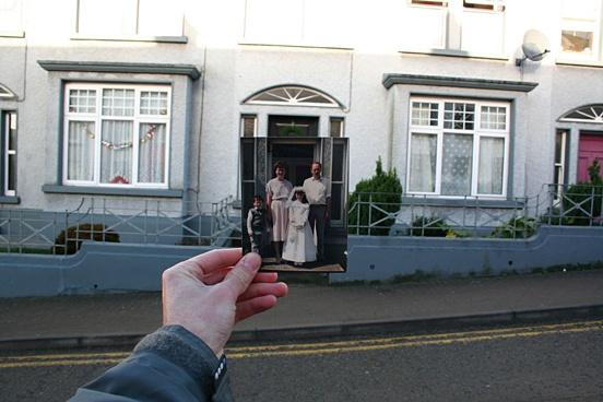 9 – Sisters Communion