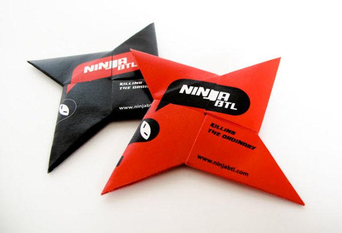 ninja-btl