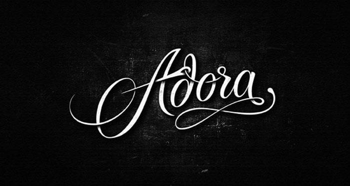 New trends of logo design for nuno ricardo da