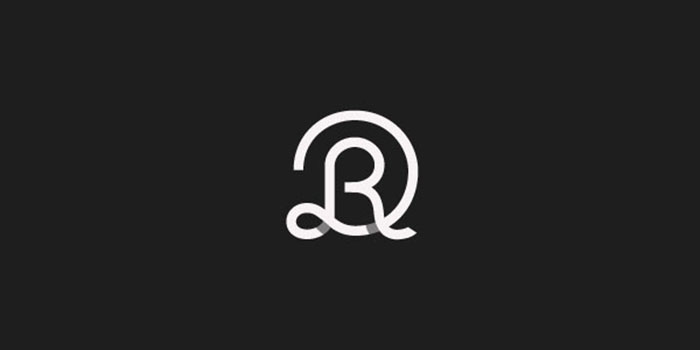 RD-monogram-Logo-design