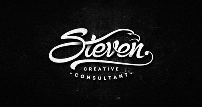 Trends of Logo Design for 2015 - Nuno Ricardo Da Silva - WEB DESIGN ...