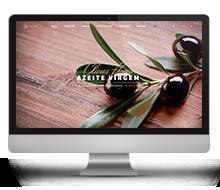 Olivus Floris