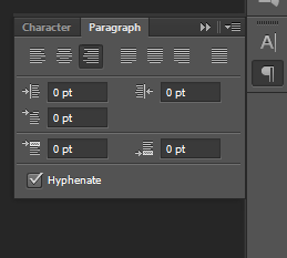 CS6-Paragraph-Style-Panel-Before-Middle-Eastern-Features