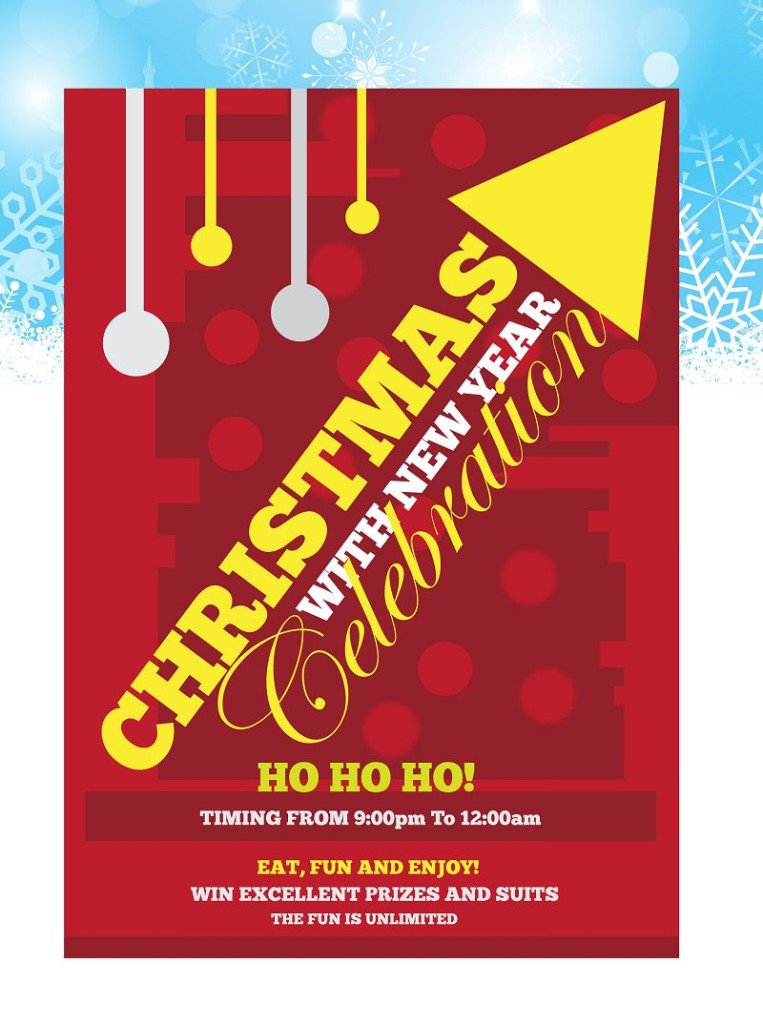 christmas-flyer-and-new-year-freebie-design-763x1024